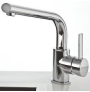 kvr-robinet-d10230021