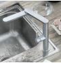 kvr-robinet-d10230121