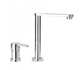 kvr-robinet-d10230421