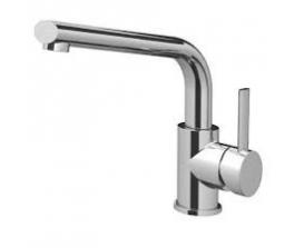 kvr-robinet-d10231521