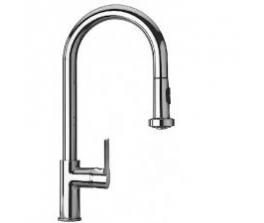 kvr-robinet-d10254521