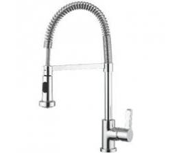 kvr-robinet-d10255021