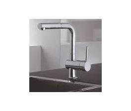 kvr-robinet-d10331931