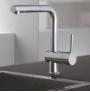 kvr-robinet-d10331941