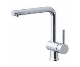 kvr-robinet-d10332921