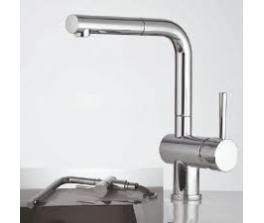 kvr-robinet-d10335321