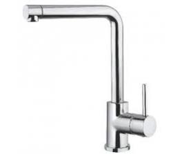kvr-robinet-d10350021