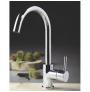 kvr-robinet-d10352521