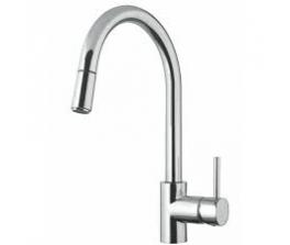 kvr-robinet-d10354521