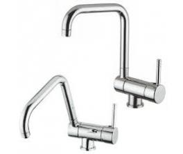 kvr-robinet-d10360021