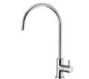 kvr-robinet-d15250121
