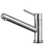 kvr-robinet-i10150950