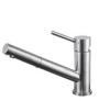 kvr-robinet-i10151950