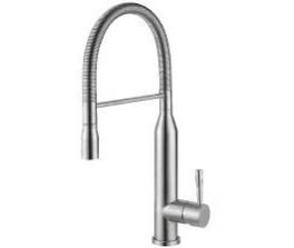 kvr-robinet-i10253050
