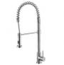 kvr-robinet-i10256550