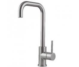 kvr-robinet-i10352050