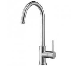 kvr-robinet-i10352550