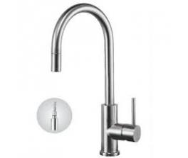kvr-robinet-i10354550