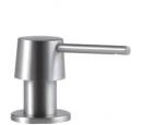 kvr-dispenseur-savon-i12151950
