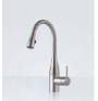 kvr-robinet-k10111102000