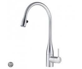 kvr-robinet-k10111103000
