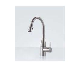 kvr-robinet-k10121102000