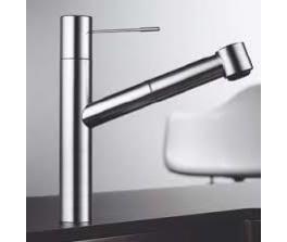 kvr-robinet-k10151033000
