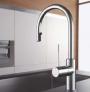 kvr-robinet-k10151102700