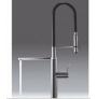 kvr-robinet-k10151423000