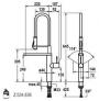 kvr-robinet-k10151423700