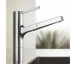 kvr-robinet-k10191113000