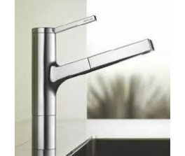 kvr-robinet-k10191113127