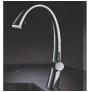 kvr-robinet-k10201102000