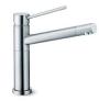 kvr-robinet-n240021
