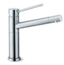 kvr-robinet-n240092