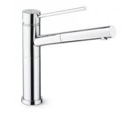 kvr-robinet-n241550