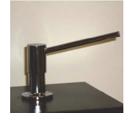 kvr-dispenseur-savon-n241831