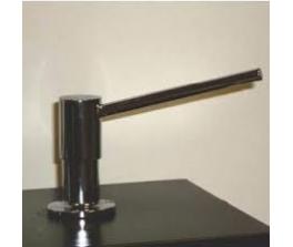 kvr-dispenseur-savon-n241892
