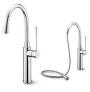 kvr-robinet-n245131