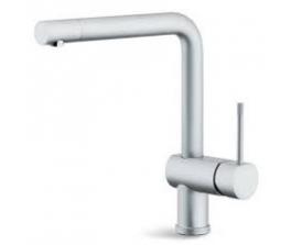 kvr-robinet-n310031