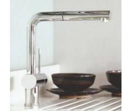 kvr-robinet-n311021