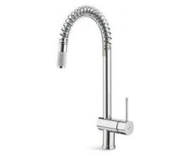 kvr-robinet-n315021