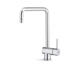 kvr-robinet-n432031