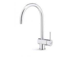 kvr-robinet-n432531