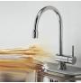 kvr-robinet-n434521