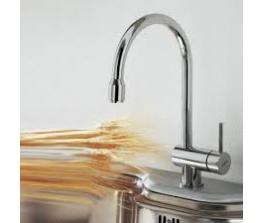 kvr-robinet-n434531