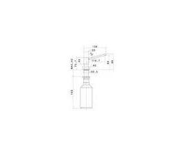 kvr-dispenseur-savon-n6149521