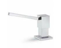 kvr-zeepdispenser-n6149531