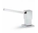 kvr-dispenseur-savon-n6149531