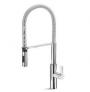 kvr-robinet-n6393021